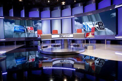 sky sport live. Black Bedroom Furniture Sets. Home Design Ideas